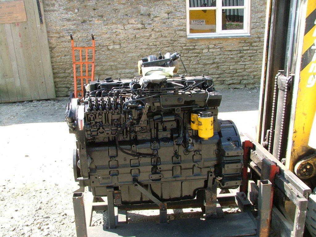 Isuzu Parts Fuel Filter Isuzu Mux ~ Elsavadorla